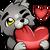 OGJudas's avatar