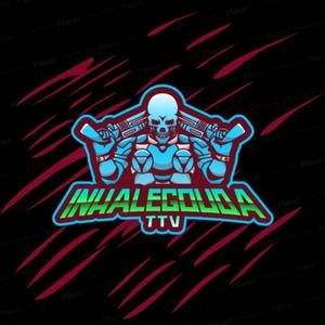 inhalegouda Logo