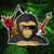 avatar for cheatah_tv