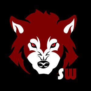 ScouserWolf