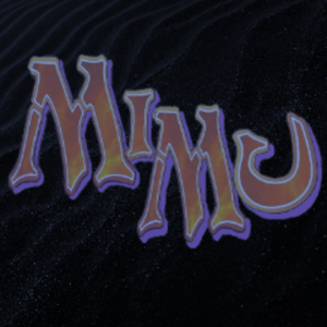 mitchehmu Logo