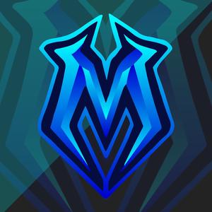 MigueA24 Logo