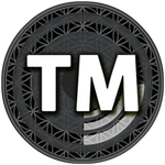 View stats for TradeMarkMusick