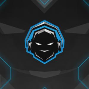 Silberwolf Logo