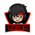 View stats for Batka32