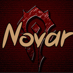 View stats for Novar_