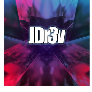 Jdr3v