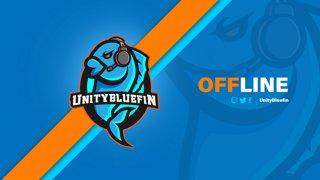 UnityBluefin