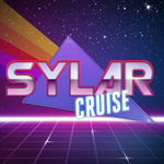 View stats for SylarCruise
