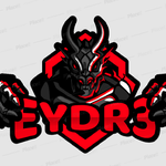 View stats for eydr3