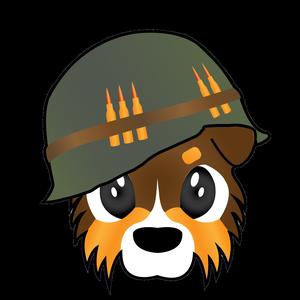 hakisxd Logo