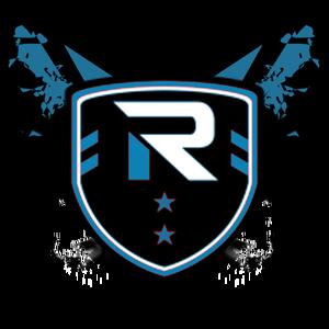 RobusterCZ