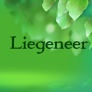 View Liegeneer's Profile