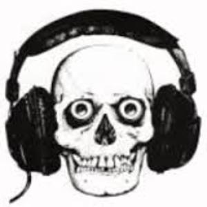 Goom47 Logo