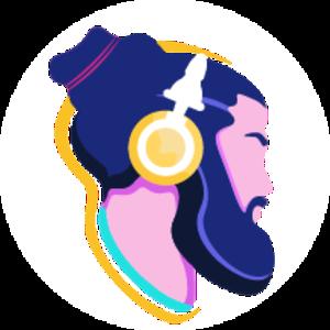 QcKe_ Logo