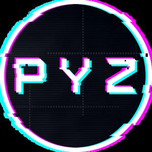 StreamElements - pyz331