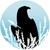 avatar for lostsoulscafe