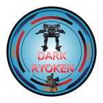 View stats for darkryoken
