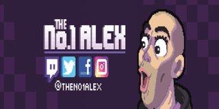 Profile banner for theno1alex