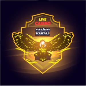 casinokartal kanalının profil resmi