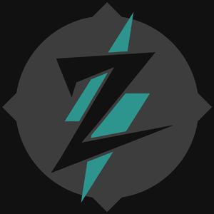 Captain_Zekter Logo