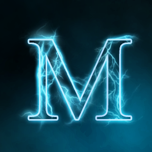 Mirlolxd Logo