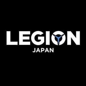 Legion Doujou Cup:企業eスポーツ対抗戦