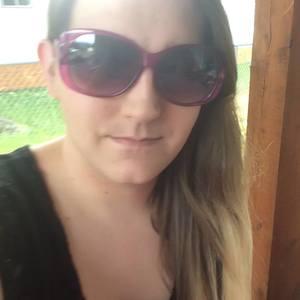 View Jessica_Mae's Profile