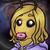 View HoneyBeeSorceress's Profile