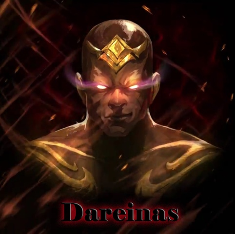 dareinasx