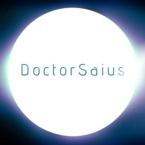 DoctorSaius