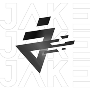 JakeFUTTrading Logo