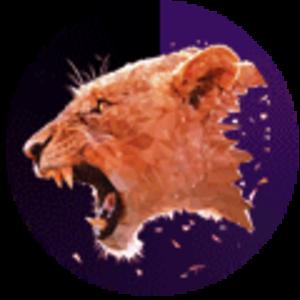 HaNi_LioNess Logo