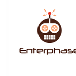 View stats for Enterphase