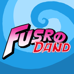 View stats for FusroDand