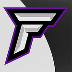 View stats for Floater_RL