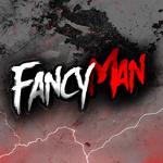 View stats for FancymanOG