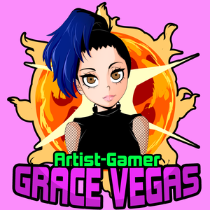 gracevegasplays
