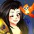View MystbornGames's Profile