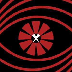 AGABIR Logo