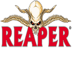 View stats for ReaperMiniatures