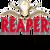 ReaperMiniatures