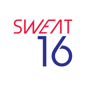 sweat16official