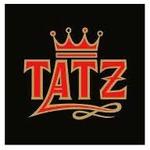 View stats for TatzNRackz