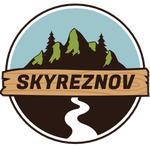 View stats for SkyReznov