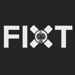 View stats for FiXT