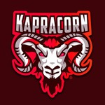 View stats for Kapracorn