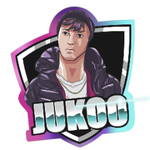 View stats for xJukoo