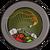 View juan_JSAR's Profile