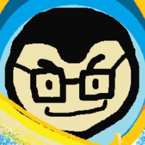 kkokkee1 Logo